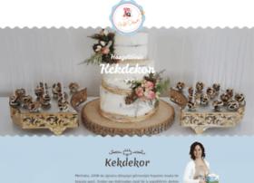 kekdekor.com