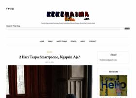 kekenaima.com