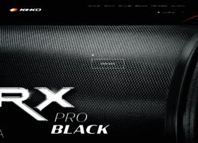 keko.com.br