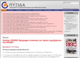 kekpyxida.gr