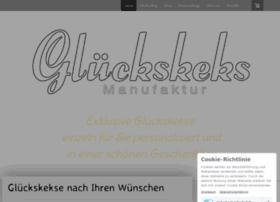 keksgabel.de