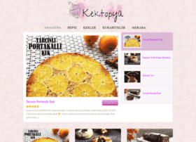 kektopya.com