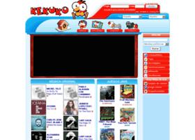 kekuko.com