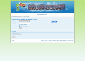 kelabangbudug.forum.st