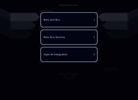 kelamullah.com