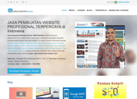 kelanasolution.com