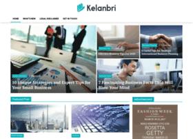 kelanbri.com.au