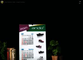kelapapariwara.com