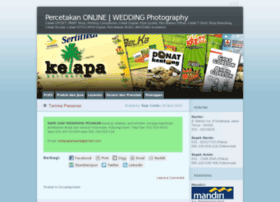 kelapapariwara.wordpress.com