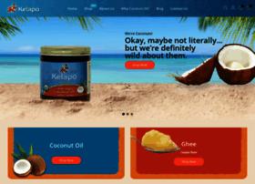 kelapo.com
