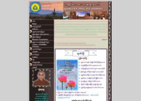 kelasa.org