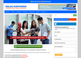 kelaskaryawan.com