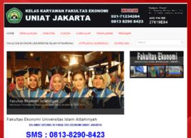 kelaskaryawanuniat.com