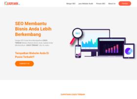 kelaspejwan.com