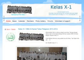 kelasx1.webs.com