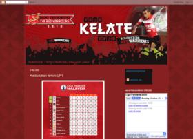 kelatefc.blogspot.com
