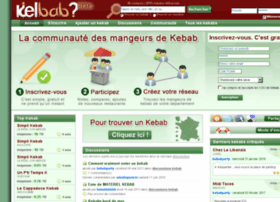 kelbab.com
