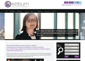 kelburn.com