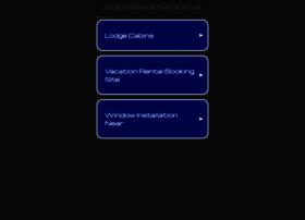 kelburnemountainview.com