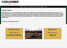 kelchner.hirecentric.com
