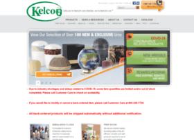 kelcosupply.com