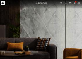 kelebek.com