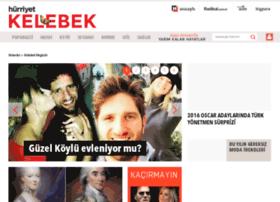 kelebek.hurriyet.com.tr