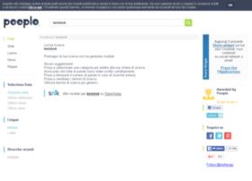 kelebek.splinder.com
