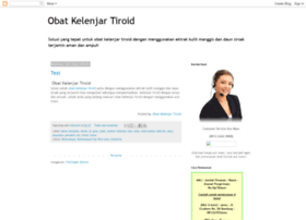 kelenjartiroid1.blogspot.com