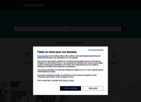 kelformation.com