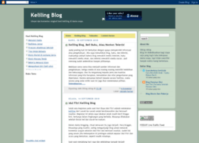 kelilingblog.blogspot.com