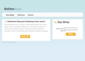 kelimekesfi.com