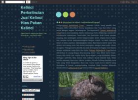 kelinci-impor.blogspot.com