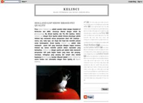 kelinci-jual.blogspot.com