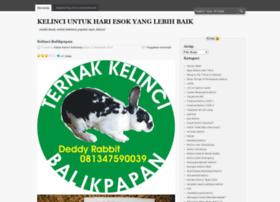 kelinci.wordpress.com
