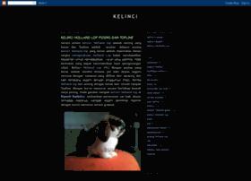kelincii.blogspot.com