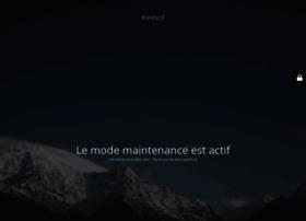 kelisol.fr