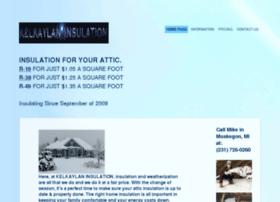 kelkaylaninsulation.edicypages.com