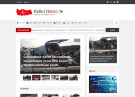 kelkithaber.tv
