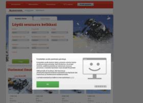 kelkkapalsta.fi