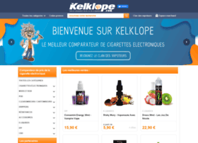 kelklope.com