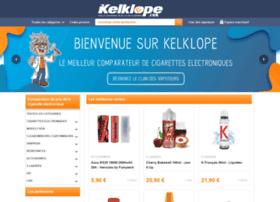 kelklope.fr