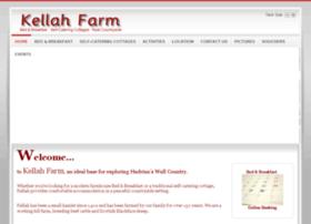 kellah.co.uk