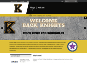 kellamhs.vbschools.com