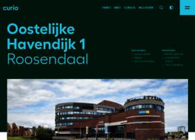 kellebeek.nl