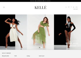 kellecompany.com