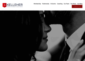 kelleher-international.com