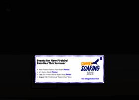 kellenberg.org