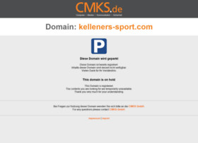 kelleners-sport.com