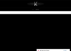 kellenfol.com